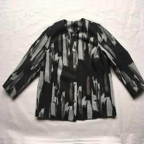 Manteau de femme -