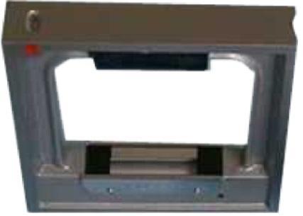 Precision Measuring - measurement equipment