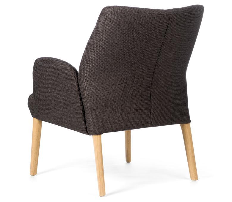 fauteuils - ENORA H40 PB +A