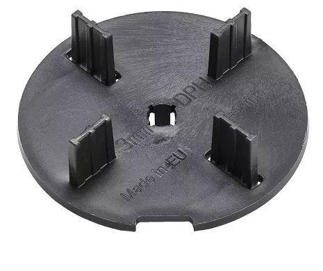 Universal accessories - DPH-TABS 3MM H17