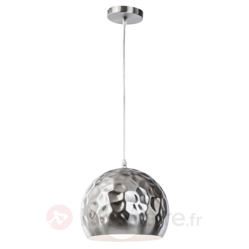 Suspension en forme de boule Tiny bosselée - Cuisine et salle à manger