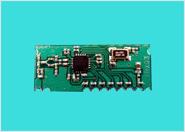 Wireless Products & Designs - Wireless Products & Designs