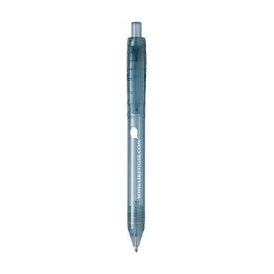 BottlePen stylo - ÉCOLOGIE - ÉTHIQUE
