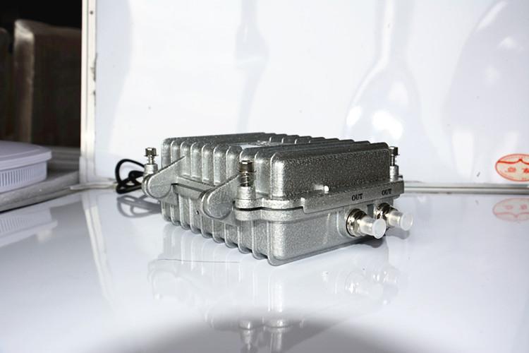Усилитель CATV - HKTFD-002