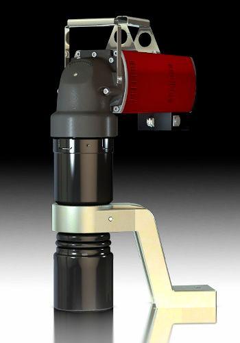 alkitronic® EF: Elektrischer Drehmomentschrauber