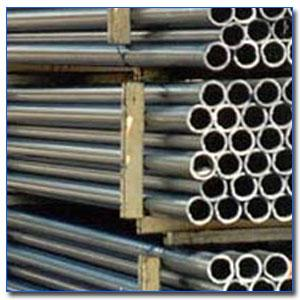 ASTM B423 UNS N08825 Pipes - ASTM B423 UNS N08825 Pipes stockist, supplier & exporter