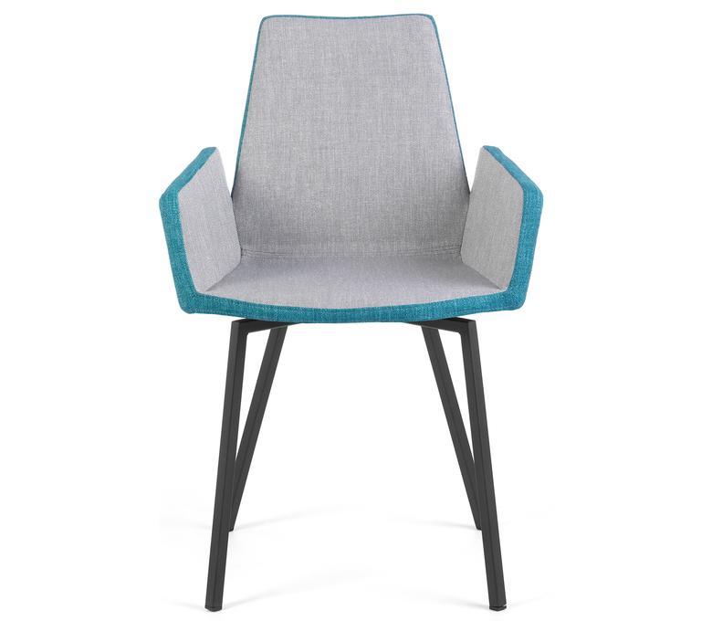 chaises - MOOD#43 PM02 BI