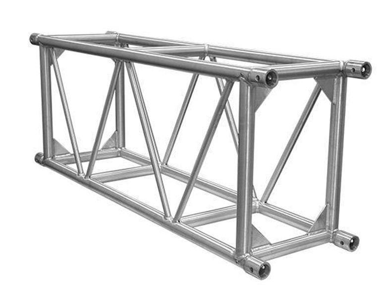 Metal constructions -