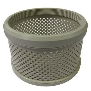 Foot strainer for submersible centrifugal pump B6 - Centrifugal Pumps