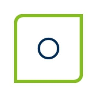 Leistungspaket Online - Lokal