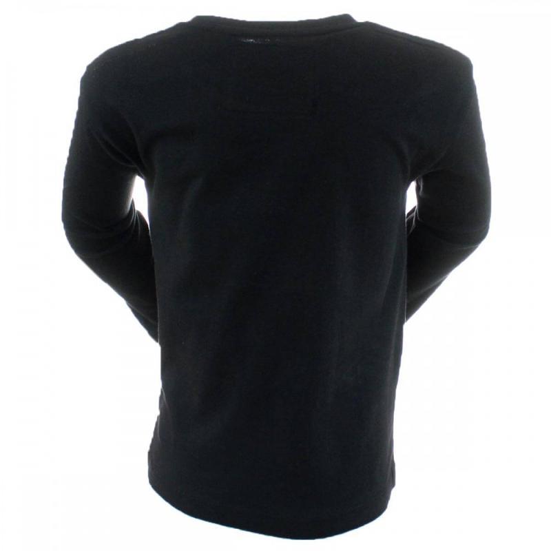 15x T-shirt manches longues RG512 du 6 au 14 ans - T-shirt et polo manches longues
