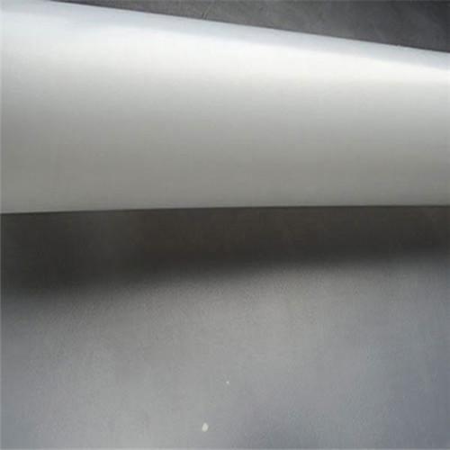 Geomembrana  ldpe 0.3mm - HYL-0.3