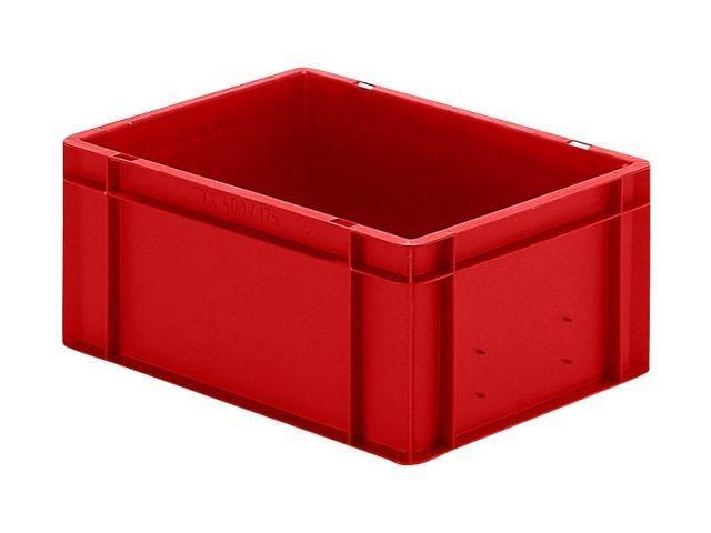 Stapelbehälter: Band 175 1 - Stapelbehälter: Band 175 1, 400 x 300 x 175 mm
