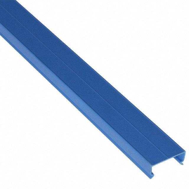 COVER DUCT PVC BLUE 2M - Phoenix Contact 3240332