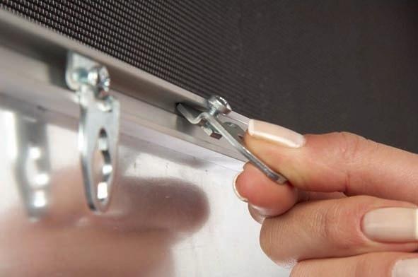 Frame Boards - Tableau magnétique