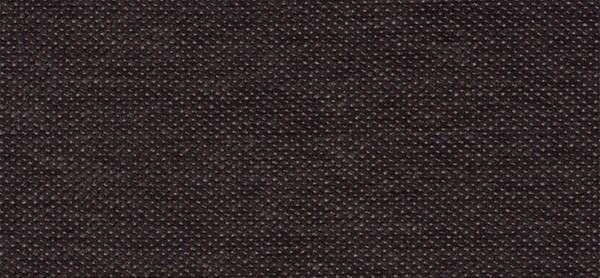 sortiment - objektstoffe - Infinity