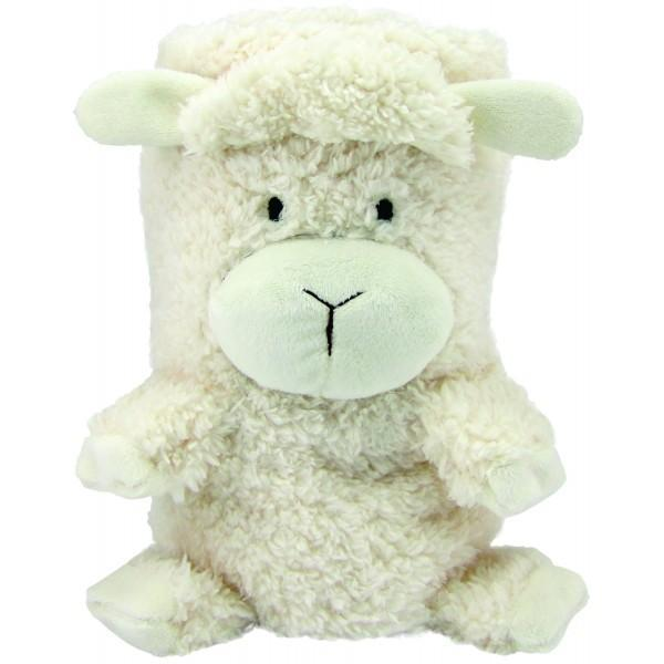 Nelly le mouton - null