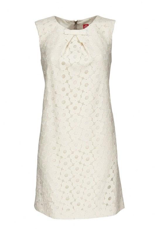 COCTAIL DRESSES - Dresses