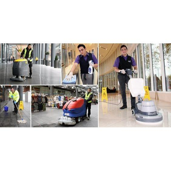 Cleaning homes - Madinah House Cleaning Company | 0509022041
