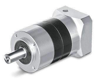 PG Series Planetary Gearbox - Planetary Gearbox