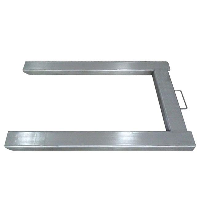 PPI Series - Pallet scales