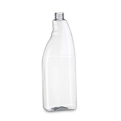 Palco - PET bottle / plastic bottle / spray bottle