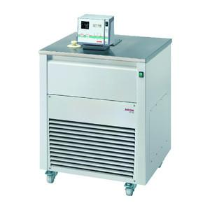 FP55-SL-150C - Circulatiethermostaten voor ultra-lage temper -