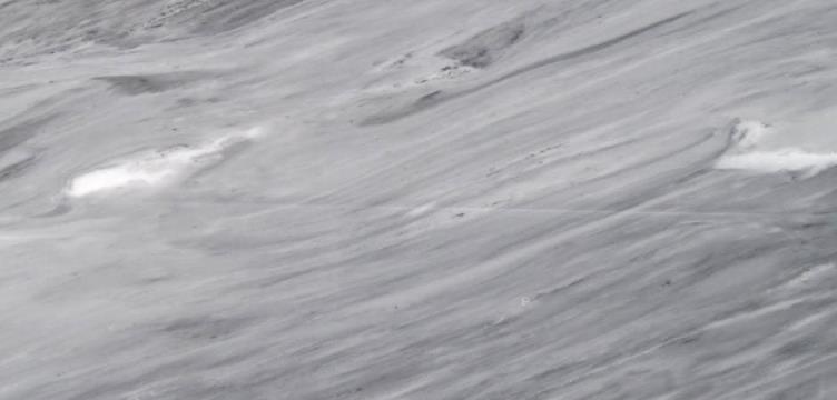 marble Kokinaras - marble Kokinaras