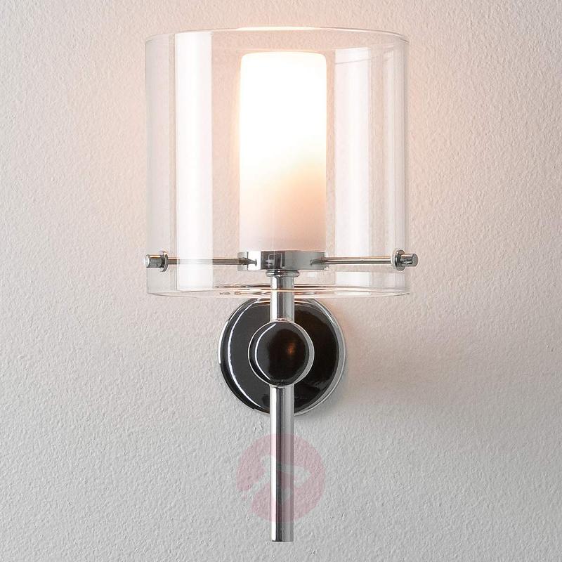 Arezzo Wall Light Elegant - Wall Lights