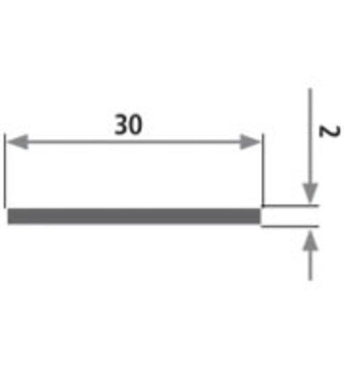 Profil 492 - null