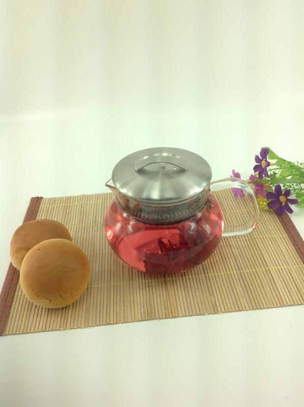 Ice Tea/juice Decanters - MDF013(500ML)