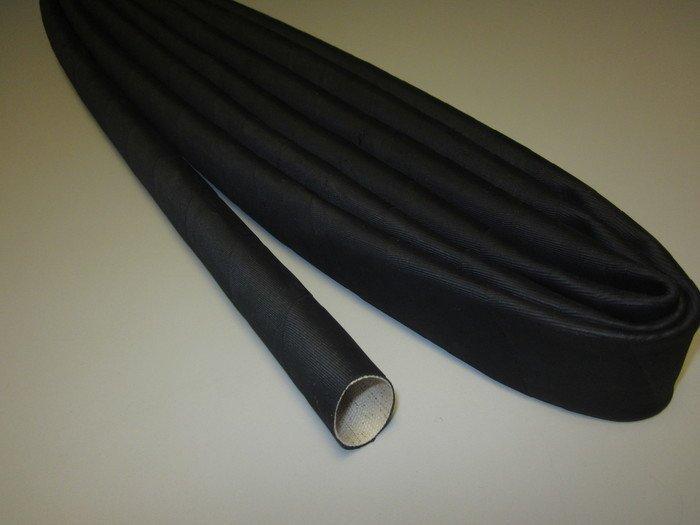 Kabelschutzschlauch Allerit 2GG - null