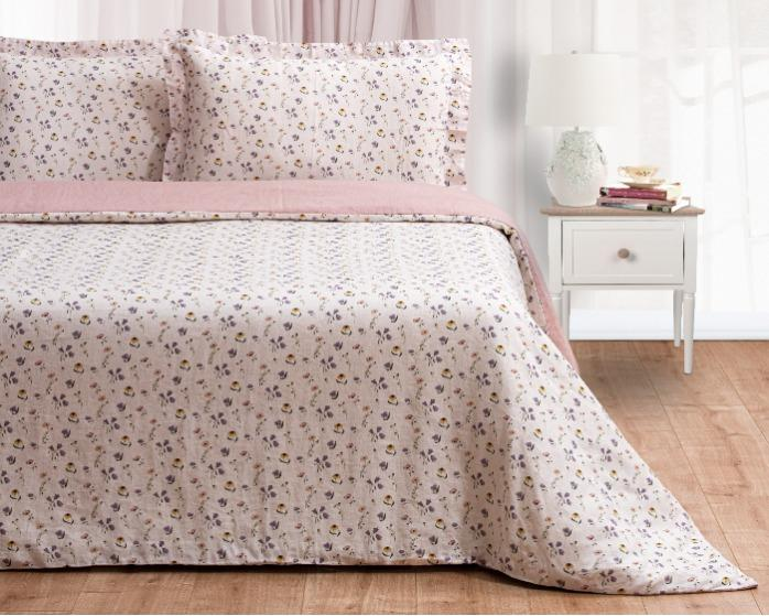 Duvet covers, fitted sheets and pillow cases - Duvet covers, fitted sheets and pillow cases 100% linen