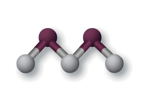 Methylal -
