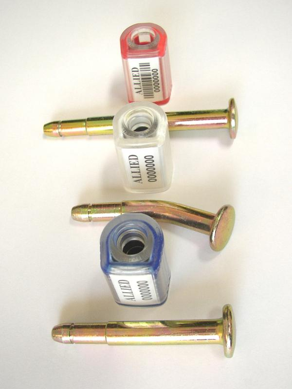 Bolt Seals - Transbolt™ II HD
