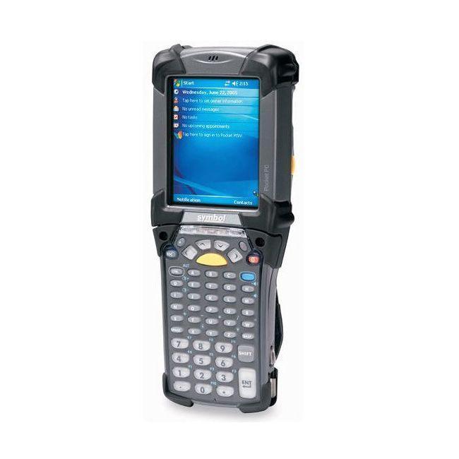Motorola MC9090-KH0HJAFA6WW - MC9090-KH0HJAFA6WW - Marktplatz