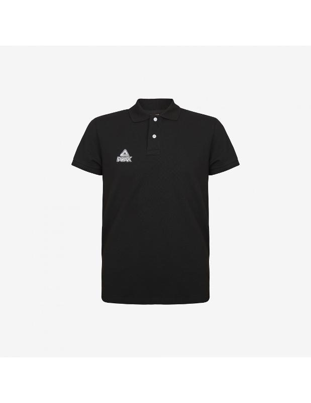 Polo 100% Coton -  Off-court