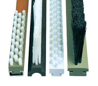 Lath Brushes - Standard types - null