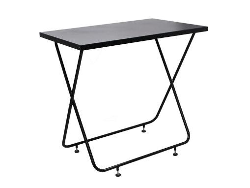 Tebles and end tables - null