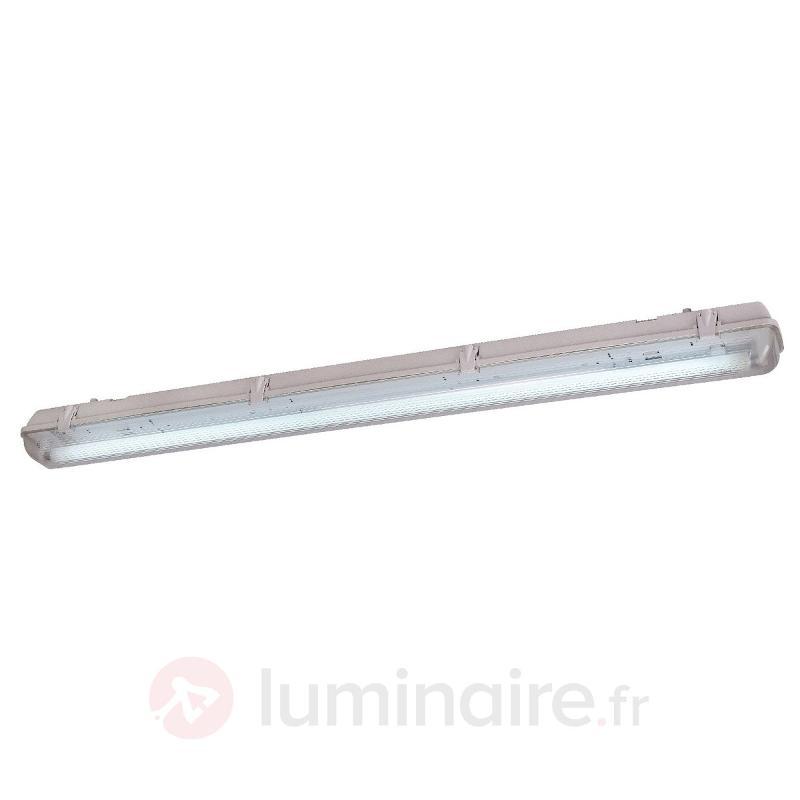 Applique Linea Aqua - Plafonniers pour locaux humides
