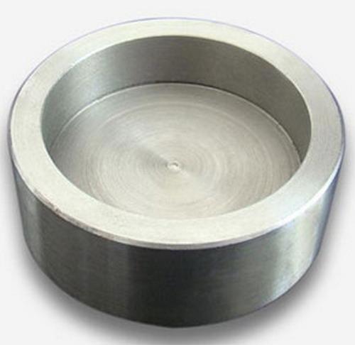 Socket fittings CAP - CAP