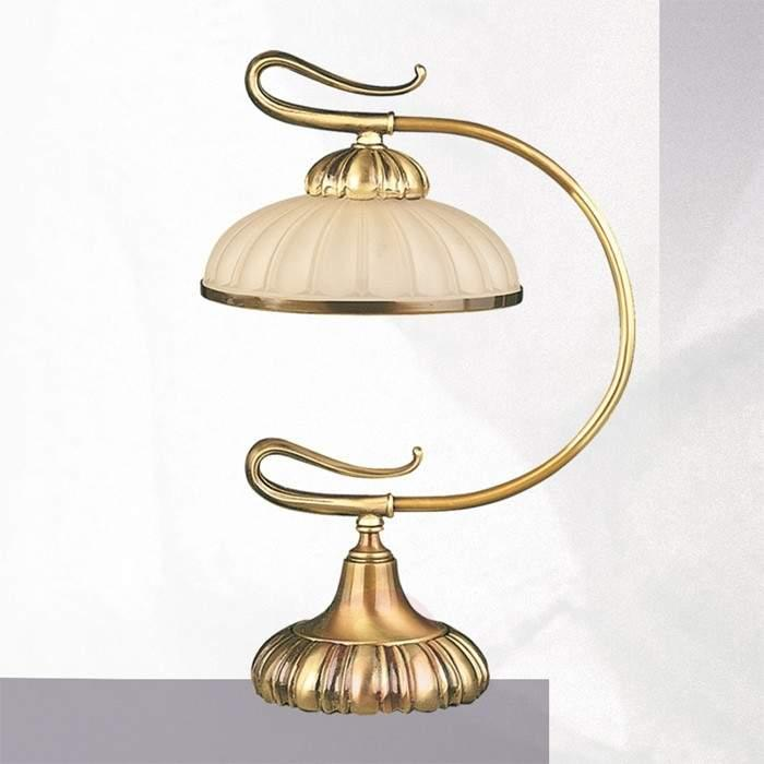 Beautiful table lamp CORINTO - Table Lamps