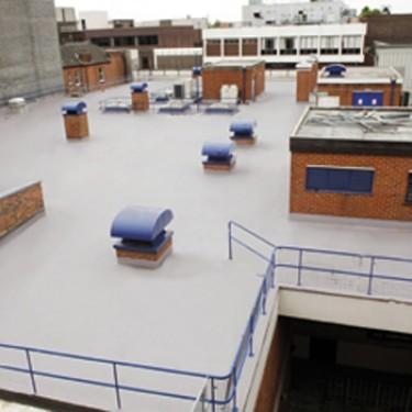 Joint d'étanchéité toiture - Etanch'sol