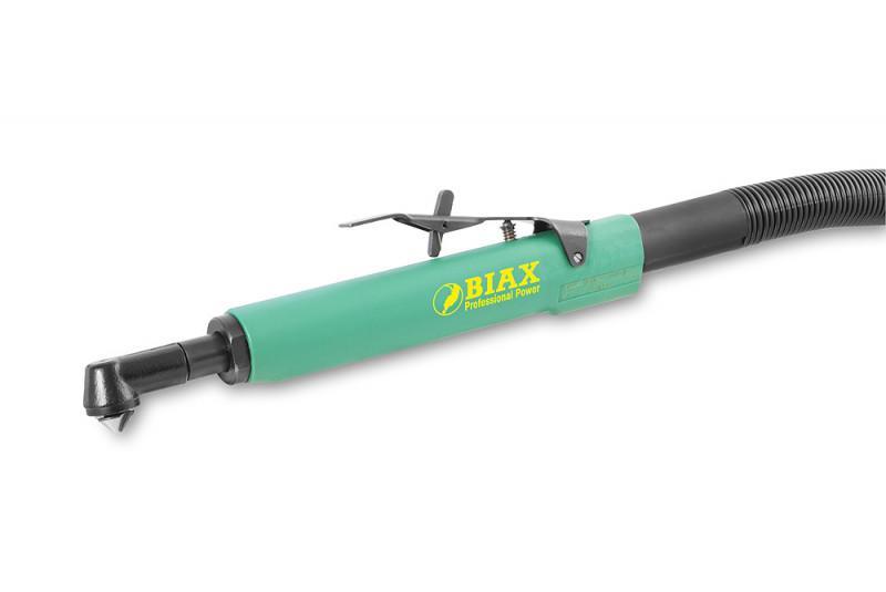 Manual deburring tool - BEW 606 K - Manual deburring tool - BEW 606 K