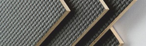 Plywood - Riga Force