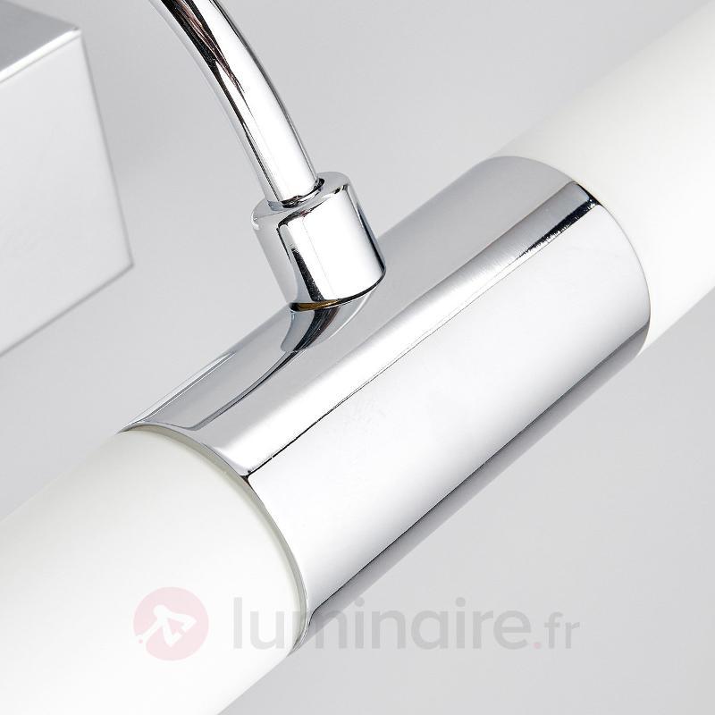 Applique pour miroir de salle de bains Devran - Salle de bains et miroirs