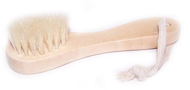 Brush Scrub & Scrape - Wholesale Brush Scrub & Scrape