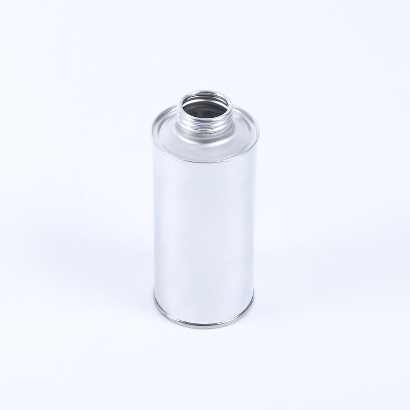 Trichterflasche 250ml - Artikelnummer 410000010801