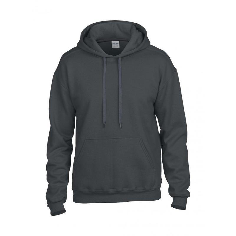 Sweat shirt classique Classic Fit - Avec capuche