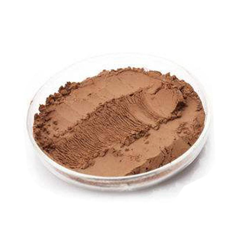Cocoa extract - Fruit&Vegetable Powder